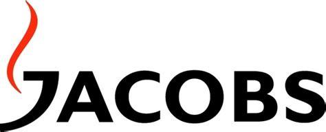 Marc Jacob Klip Shutter 8865 ladder free vector 60 free vector for