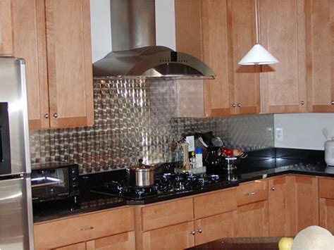 splash guard kitchen stainless steel wall panels and splash guards for a custom