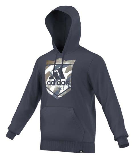 Adidas Crown adidas crown logo hoodie buy and offers on traininn