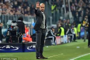 libro coaching soccer like guardiola mikel arteta joins pep guardiola at manchester city as a coach after confirming retirement and