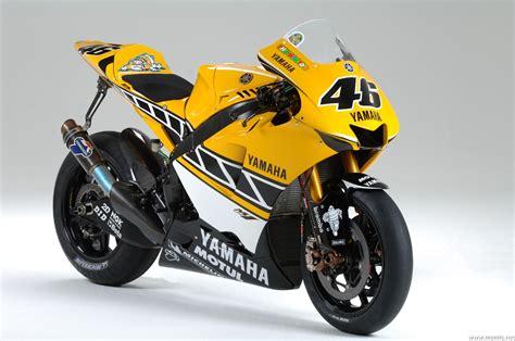 Foto Motor by Sfondi Moto Parole Zero