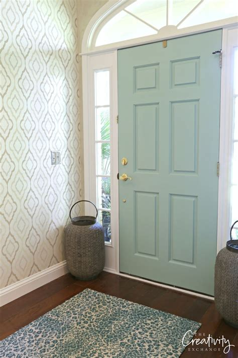 front door paint colors sherwin williams sherwin williams paint plus red brick fireplace joy
