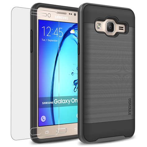 Casing Samsung J1 2016 The Wizard Of Oz Entering Custom Hardcase samsung galaxy on5 g550fy innovaa elite hybrid series ebay