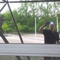 Spiegelfolie Fenster Sichtschutz Test by Sonnenschutzfolien Spiegelfolien Hitze Blend Uv Schutz