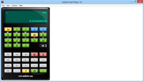 free online calculator online scientific calculator free