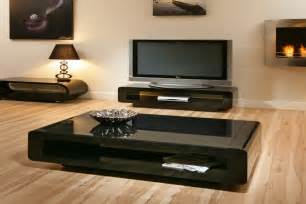Design For Best Coffee Tables Ideas Best Modern Glass Coffee Table Designs Home Design Ideas 2017