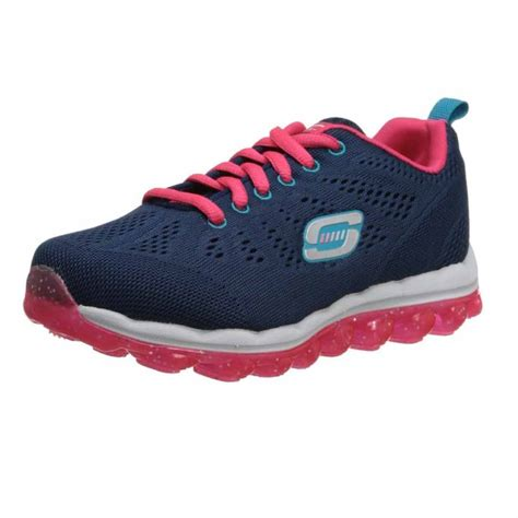 skechers shoes for kid skechers 80222l skech air inspire athletic