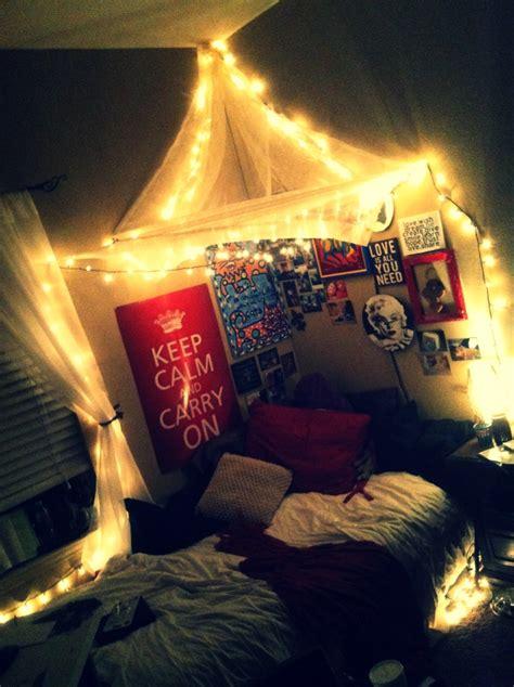 teen bedroom ideas pinterest teen bedroom ideas pinterest marceladick com