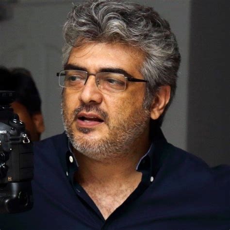 actor ajith film songs download ajith kumar top albums download or listen free online