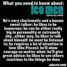 leo woman in bed 1000 ideas about leo man on pinterest leo zodiac signs