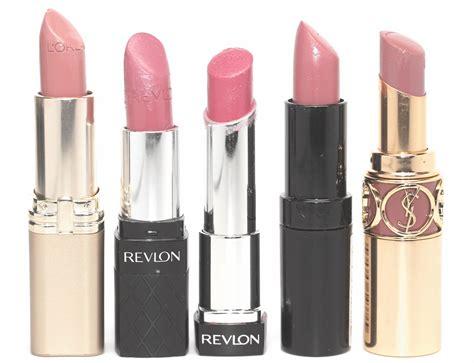 Lipstik Loreal Indonesia makeup fashion five most used lipsticks