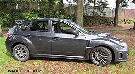 subaru sti wagon 2014 2014 subaru wrx concept wagon autos post