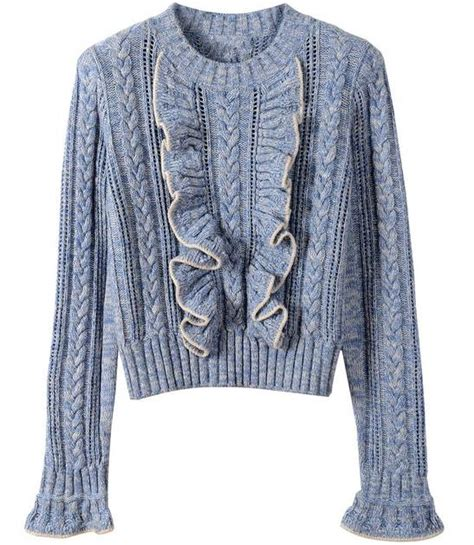 Sweater Jumper High Quality מוצר sweaters jumper high quality winter warm