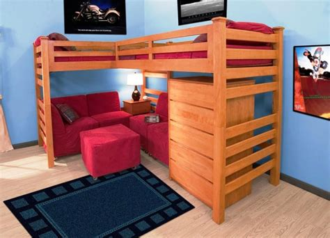 twin bed headboards for kids twin loft beds for kids charity twin loft beds for kids