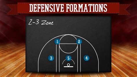 game plan basketball keynote template by slidemaster