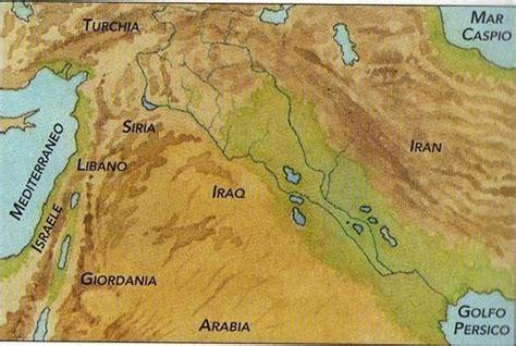 come si chiamano gli attuali presidenti della dei deputati il territorio della mesopotamia