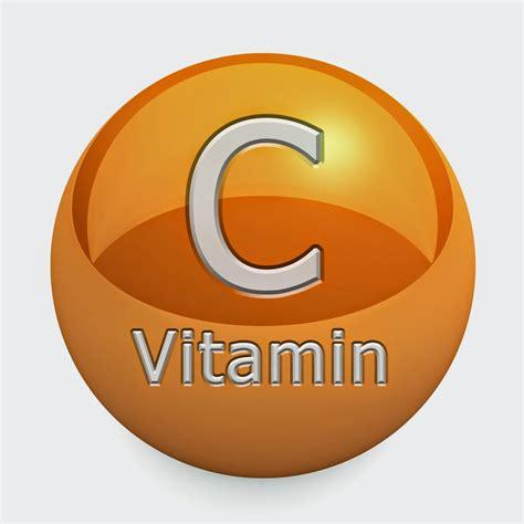 Vitamin Curvit Cl vitamin c dapat cepat mencerahkan memutihkan wajah anda pro rahasia pro rahasia