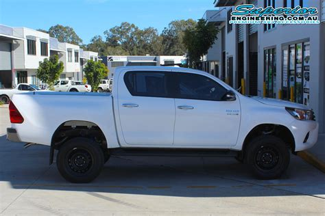showroom toyota showroom toyota hilux revo pictures to pin on