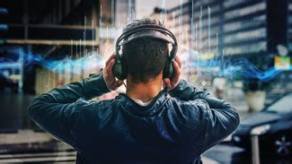 idisciple sermons devotionals music