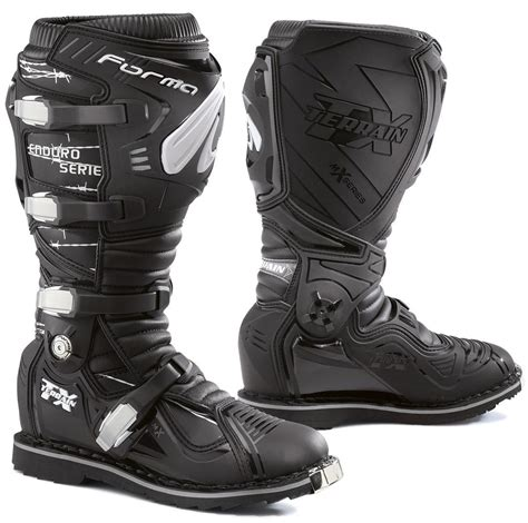 mx boots cheap forma motorcycle mx cross boots usa stores forma