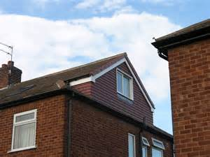 Dormer Uk Loft Conversions Middlesbrough The Leading Loft