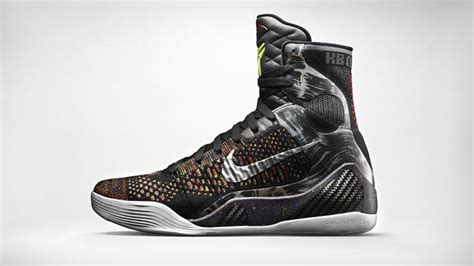 nike elite shoes basketball nike 9 elite basketball shoes