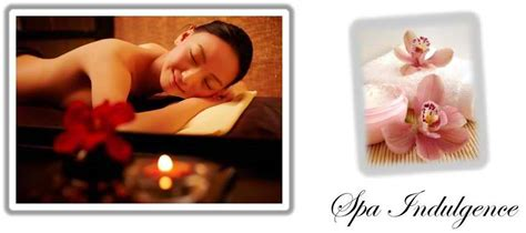 Detox Spa Treatments by Hydro Detox Spa Treatment Bioskin