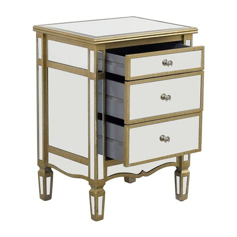 pier one imports end tables 78 pier 1 imports pier 1 imports three drawer