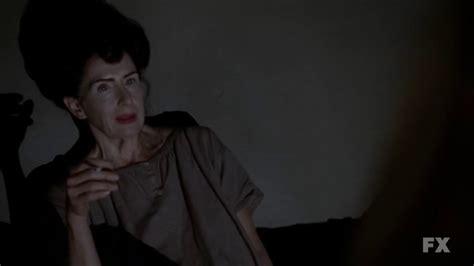 american horror story 2x12 continuum seriangolo