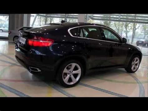 bmw x6 interni bmw x6 interni bordeaux autobaselli
