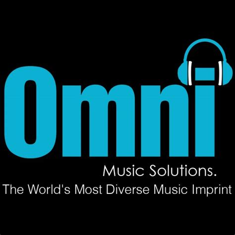 best house music labels omni music solutions tracks releases on traxsource