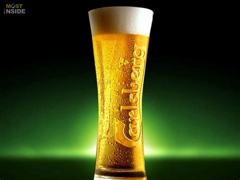 Best Light Beers by Best Light In India