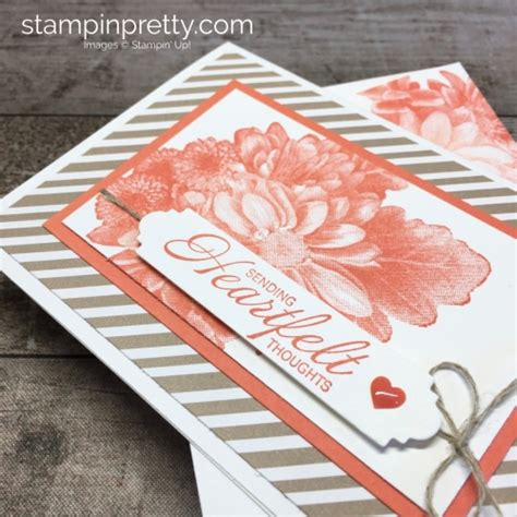 Blog Candy Giveaway - heartfelt blooms blog candy giveaway stin pretty