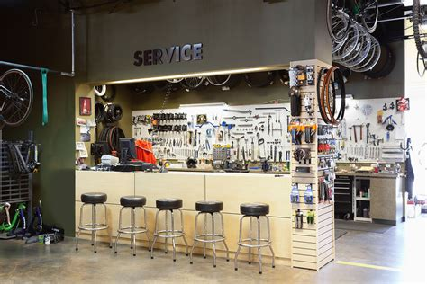 bike workshop ideas best 25 bicycle shop ideas on pinterest bike shops mtb