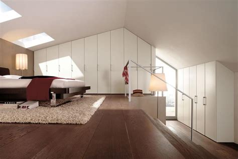 attic bedroom designs contemporary attic bedroom design with loft bedroom color