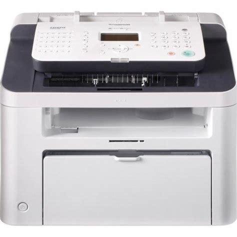 Printer Canon Fax best canon fax l150 printer prices in australia getprice