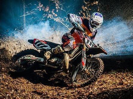 z racing motocross szkoła yamahy z kurowski mx racing team