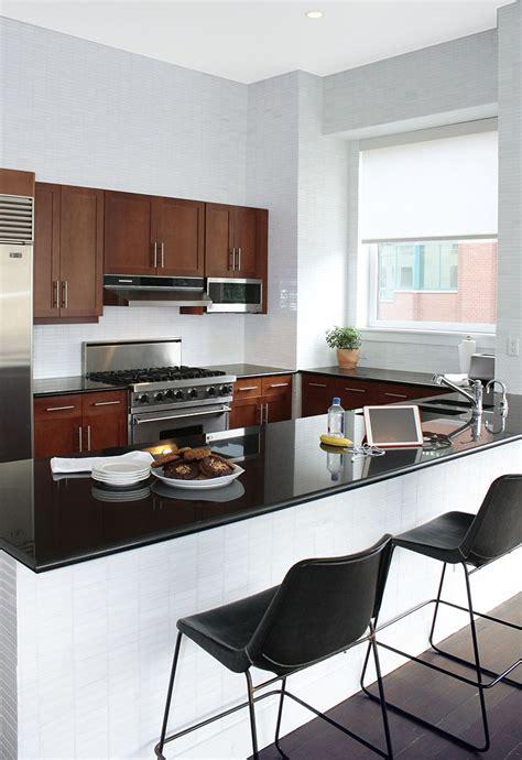 apartment interior in manhattan apartment clipgoo manhattan apartment interior designerjoshua david home