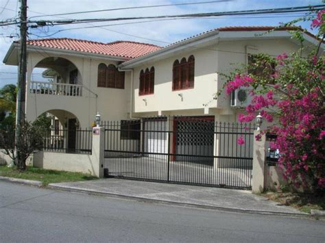 20 best caribbean houses images on caribbean