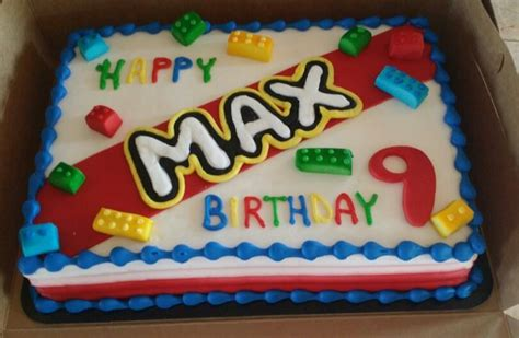 cakes images  pinterest anniversary cakes birthday cakes  fondant cakes