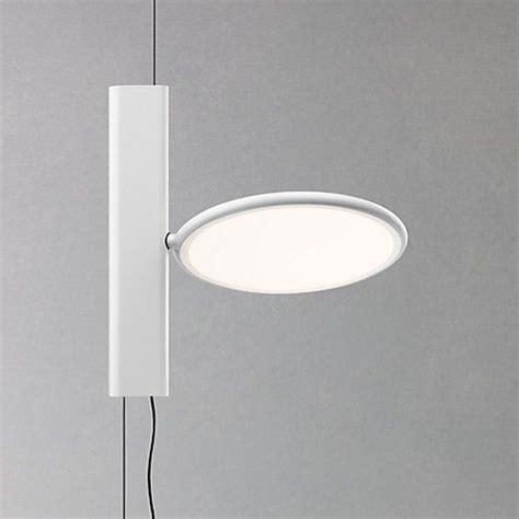 flos ok floor l 17 beste afbeeldingen over licht en len op pinterest