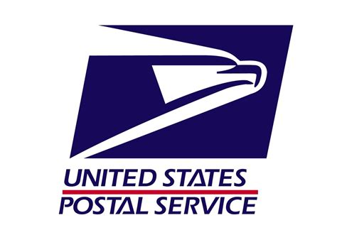 Us Postal Search United States Postal Services