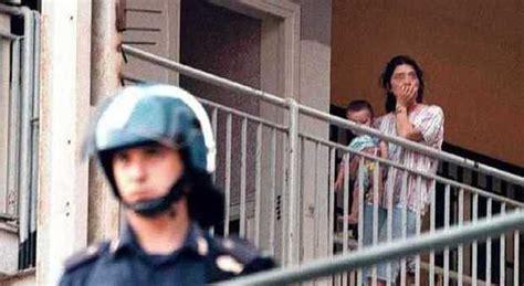 ingresso in italia finti matrimoni per ingresso jihadisti in italia indagini