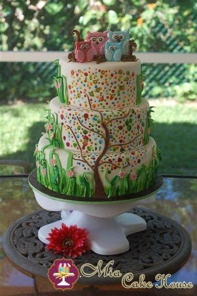 best 25 descendants cake ideas on best 25 family tree cakes ideas on adoption cake family reunion food and family