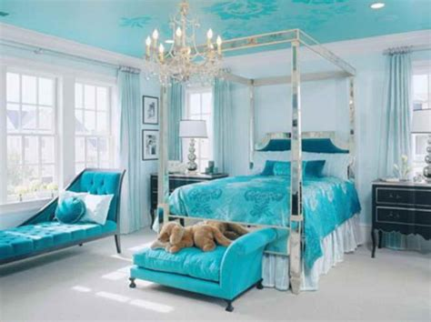 blue wall colors bedrooms bedroom colors for bedroom wall with blue theme colors