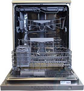 Water Not Coming Out Of Dishwasher Dishwasher Not Drying Five Tips To Try 171 Appliances