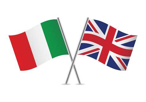 wallpaper in britain and ireland books gli errori pi 249 comuni che gli italiani fanno in inglese