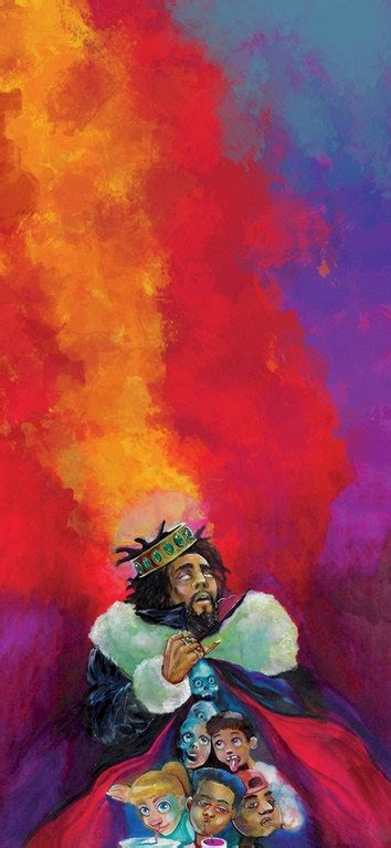 iphone j cole wallpaper iphone x kod album cover j cole wallpaper for phone and hd desktop backgrounds
