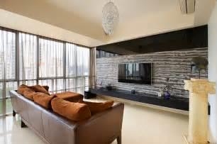 2 Bedroom Condo Interior Design Singapore Hdb Launches 4 841 Bto Flats Home