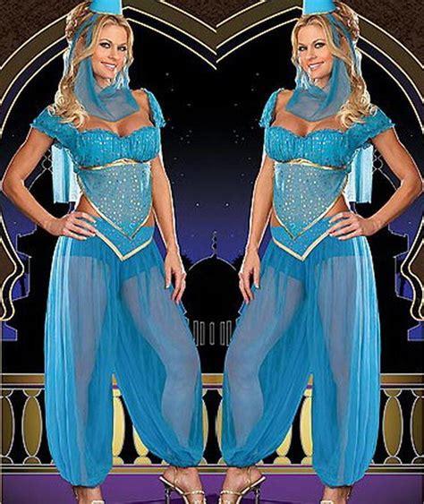costume themes new arabic costume acting